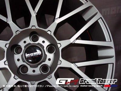 德朋國際 / MOMO CORSE RS01 義大利精製鋁圈 AUDI.VW.VOVLO.FOCUS 全車系歡迎詢問~