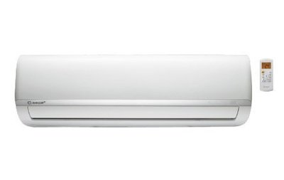 RENFOSS 良峰 【FXI-M722HF/ FXO-M722HF】 12-13坪 旗艦變頻 分離式冷暖空調 新北市