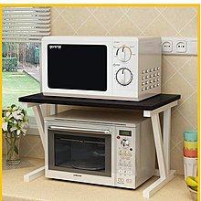 韓式微波爐.烤箱.置物架.