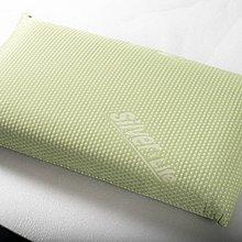 義大利原裝有機枕(平面)