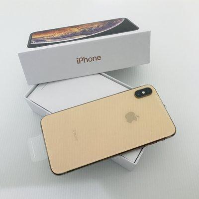 二手機 IPHONE XS MAX 64GB 64G 64 可刷卡無卡分期 256 256G 256GB 512GB