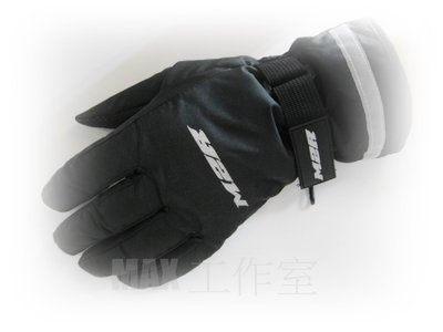 Max工作室~手套【M2R G-07(G07)】防風、保暖 手套~黑色~超商取貨OK哦^^