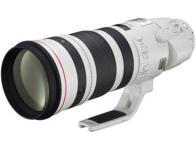 【eWhat億華】 Canon EF 200-400mm F4 L IS USM  Extender 1.4x 增倍鏡 平輸 【3】