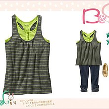 【B& G童裝】正品美國進口GAP青綠色兩件式背心上衣M號8yrs