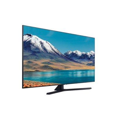 (限量優惠)SAMSUNG 55吋 UA55TU8500WXZW 4K聯網電視 公司原廠貨 55TU8500