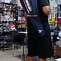 現貨..kawasaki羽毛球拍袋 單支裝球拍袋 方便 簡單 好攜帶 超優惠(不含球拍)