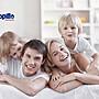 ~免運費~ 曲線型 夢想家嫁妝 實體店面 專櫃精品 英國百年品牌 鄧祿普乳膠枕 Dunlopillo 100%天然乳膠枕