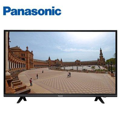 ☎『來電享便宜』Panasonic【TH43GX600W】國際牌43吋4K聯網 液晶電視 另售TH-55GX600W
