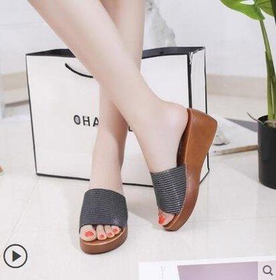 全店折扣活動 女短靴新款高跟女士馬丁靴百搭英倫風女單鞋粗跟女鞋潮