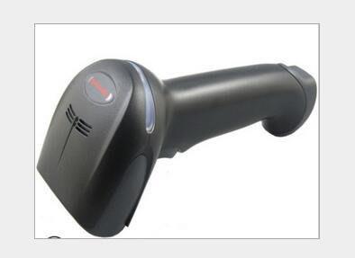 霍尼韋爾HHP-1900GHD、二維掃描器、高精度掃描器、有線二維 41