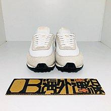 【OB海外代購】Nike Daybreak SP 79 白 灰 焦糖底 麂皮 復古 阿甘鞋 百搭 CK2351-101