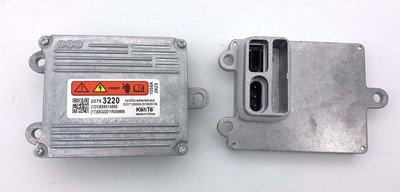 KENTE原裝位 HID D1S 專用安定器 變壓器 穩壓器 賓士W204 三菱GRUNDER 非公司貨