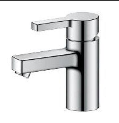 FUO衛浴:面盆龍頭(F1314)