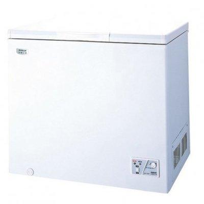 議價最便宜:SANYO三洋【SCF-141T】141公升 上掀式冷凍櫃(限區免運)另售SCF-200T/ SCF-249T 台中市