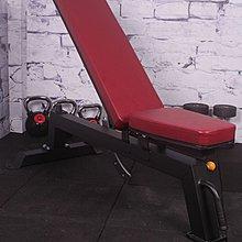 可調節啞鈴平凳卧推架配套商用健身椅啞鈴飛鳥凳