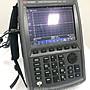 Keysight N9917A FieldFox 手持式微波分析儀 Microwave Analyzer