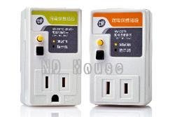 漏電保護插座兩孔 NV-CS T1 士林電機 居家安全 浴室/廚房/陽台 NV-CST1 ~NDHouse~