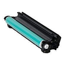 【含稅】HP CE314A 環保光鼓匣 適用M175A/ M275A/CP1025NW
