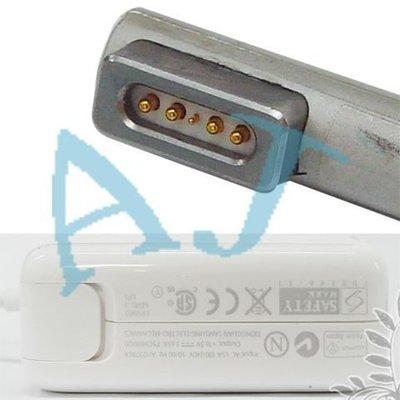 NB研究所-APPLE Macbook Air 變壓器 電源供應器 60W 新款 棒狀 MagSafe Macbook Pro 全系列 60W