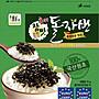 現貨 韓國 食鮮然 海苔酥 (原味) 70g 單入 ...