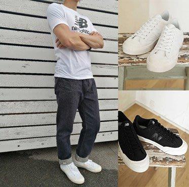 【Dr.Shoes】New Balance NB 復古休閒鞋 D楦 男女款 帆布鞋 PROCTSEC  SEL SEX