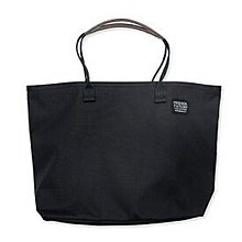 背包~FREDRIK jap320284後背包ja 背包ap510b