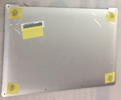 【蘋果零件】全新2016 2017年 Macbook Pro Touch bar 13吋 A1706 D殼底殼背殼後殼