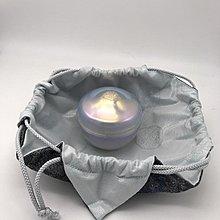 (6折)連原裝西陣織袋!Shiseido晶鑽多元日間修護乳霜SPF20 50ML, Future Solution LX 包順豐 全新專櫃品 任何兩件商品95折