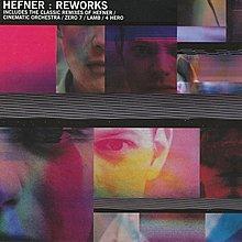[狗肉貓]_Hefner _Reworks