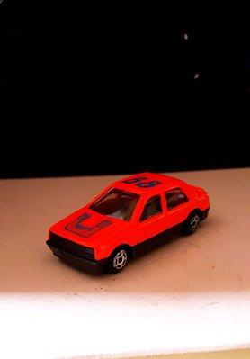 《廣寶閣》MAY-046 日本合金玩具車 SUPER HIGH SPPED RAZE CAR  68