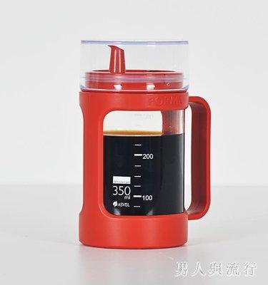 油壺玻璃防漏油瓶 醬油瓶調味瓶防掛油 ...