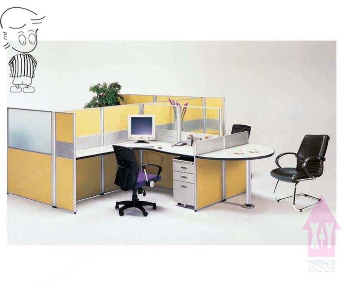 【X+Y 時尚精品家具】OA屏風隔間系列- 2.5cmOA薄型屏風.可搭配辦公桌或桌板使用.台南OA辦公傢俱