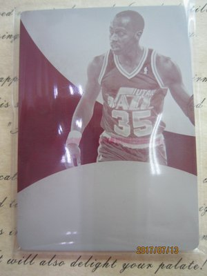 13/14~Darrell Griffith~Magenta Plate~1/1~1 of 1~IMMACULATE