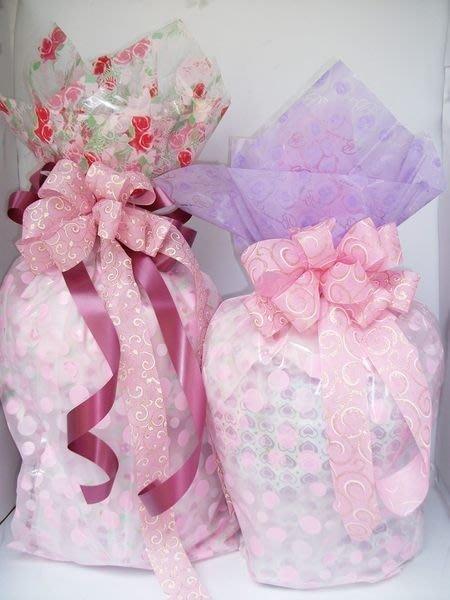 包裝禮物 精美包裝 禮物包裝 送禮 代客包裝美美$160元 聖誕交換禮情人節禮物