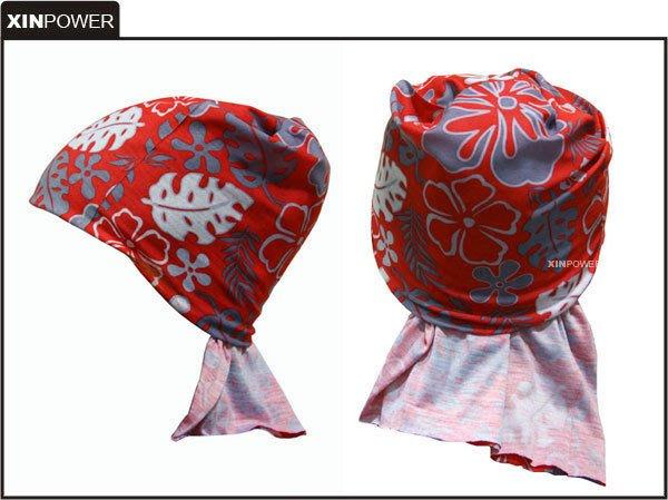 台灣製造~超透氣.吸水力強.超吸汗~萬用魔術頭巾特價199元-(兩條以上免運費)