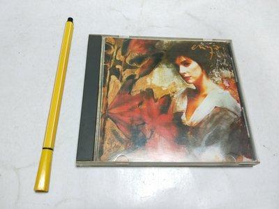 昀嫣音樂(CD104) ENYA WATERMARK 恩雅 保存如圖 售出不退