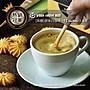 白咖啡坊® 超熱賣  (無糖)原味白咖啡盒裝1...