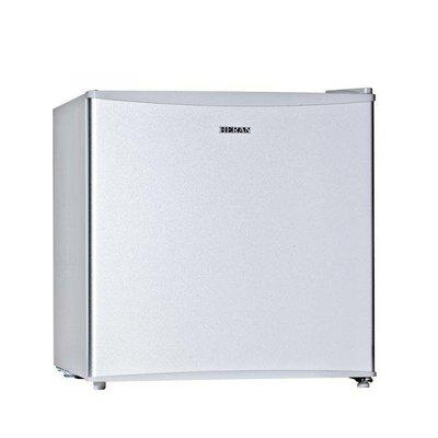HERAN禾聯 45公升 節能單門小冰箱 *HRE-0513*【歡迎來電議價】
