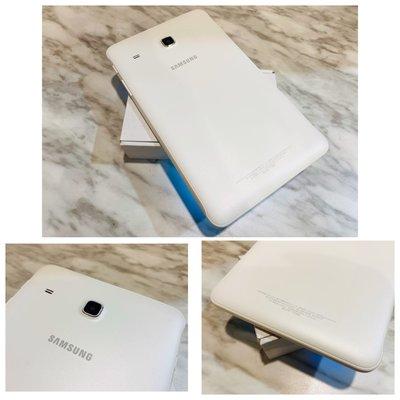 ☂️二手機Samsung Tab E LTE ( T3777 8吋 16G 可插simcard)