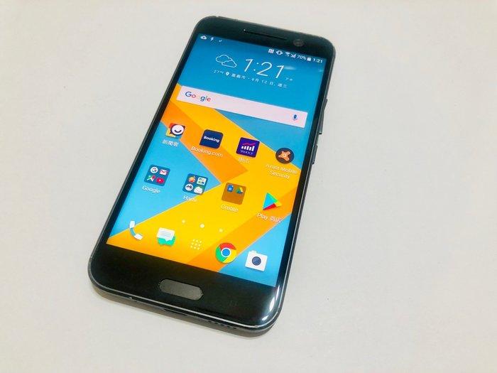 ☆手機寶藏點☆HTC One E9+ dual 、HTC 700 7060 2手機 大螢幕 歡迎詢問、貨到付款 聖612