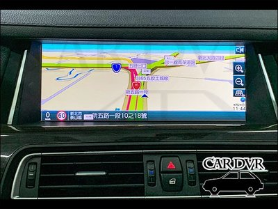 【送免費安裝】BMW F01 F02 大七 09~15 專車專用 10.2吋 安卓機 多媒體導航安卓機