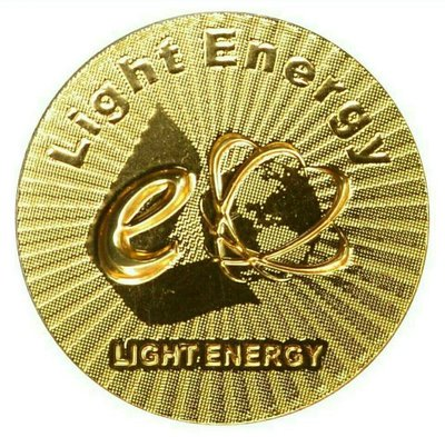 WHO世界衛生組織推薦特回饋--輕能量晶片2片3000元(回饋3000AP點數--)南部地區可售後服務並行測試!