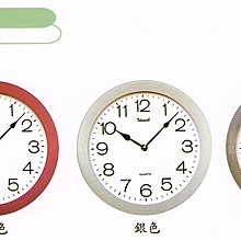 KKn C74_030600 天王星(TELESONIC) 2006 日本機芯 時尚時鐘