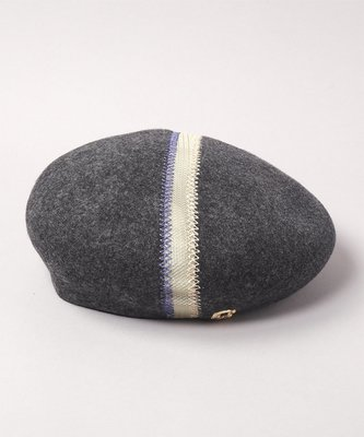 Miku Japan日本連線 CA4LA SEPARATE造型帽