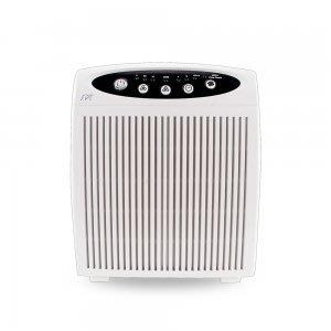 【大邁家電】尚朋堂 SA-2235E 氧負離子HEPA空氣清淨機〈下訂前請先詢問是否有貨〉