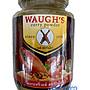 {泰菲印越} 泰國 雙槍牌 咖哩粉 waughs curry powder 200克