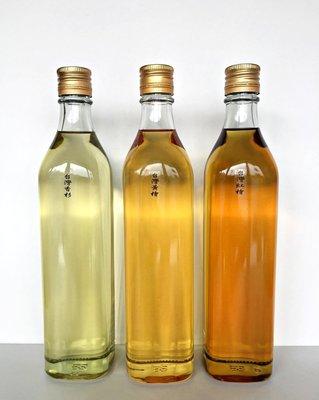 台灣檜木精油 、香杉精油 各500ml * 3瓶 / 大瓶裝,散發天然芬多精