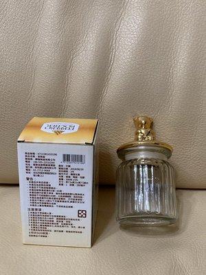 金莎巧克力 金莎首飾盒 金莎巧克力首飾盒 金莎巧克力玻璃罐 金莎玻璃罐 收納罐 收集