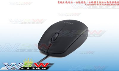 【WSW 光學滑鼠】戴爾 DELL 隨行鼠 自取140元 USB隨插即用 網咖大戶最愛 隨機裸裝/盒裝+10元 台中市