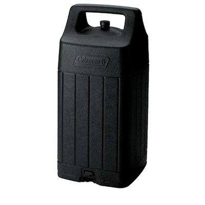 美國原廠Coleman 汽化燈攜行盒 適用 220,290,295  硬盒也有200、285、286、288 的